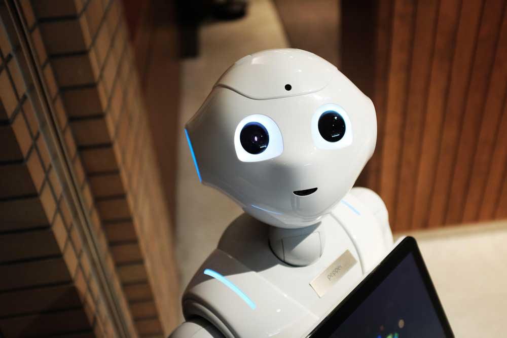 AI and House Innovation SARL