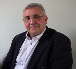 JC Robert DelHaye