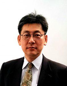 CS Yong